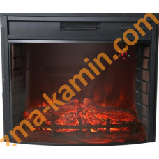 Электрокамин Bonfire EL1347