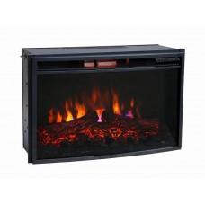 Электрокамин Bonfire EL1537В