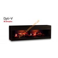 Dimplex Opti-V PGF-20 wf