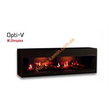 Электрокамин Dimplex Opti-V PGF-20