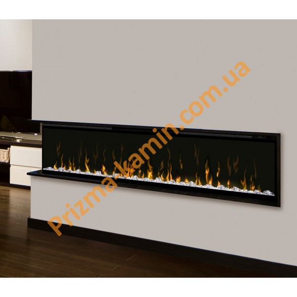 Dimplex Ignite XL 74 wf