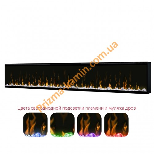 Dimplex Ignite XL 100 wf
