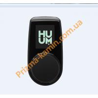 Пульты управления HUUM WIFI black для электрокаменок