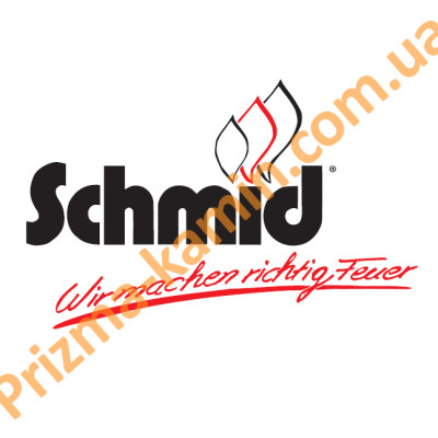 Топки Schmid (61)