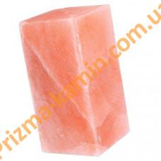 Гималайская соль  SZ2    20x10x10 см, кирпич