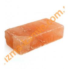 Гималайская соль  SZ1    20x10x5 см, кирпич