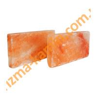 Гималайская соль SF4     30x20x3,8 см, плитка