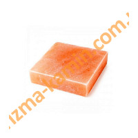 Гималайская соль SF3     20x20x2,5 см, плитка