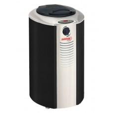 Электрокаменка для сауны Harvia Forte AF6