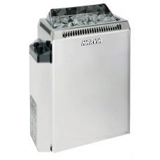 Электрическая печь для сауны Harvia Topclass KV80