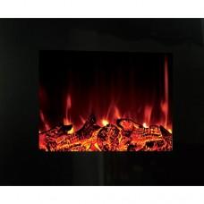 Электрокамин Bonfire EA1119A
