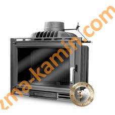 Каминная топка Kawmet W13A (14 кВт)