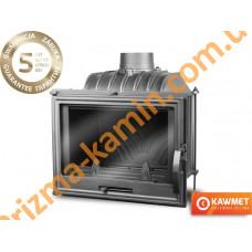 Каминная топка Kawmet W13 (9 кВт)